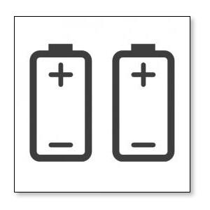 Baterie, akumulatory, ładowarki