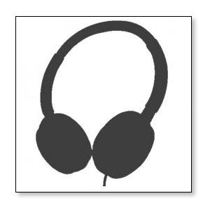 Słuchawki do wykrywaczy metali