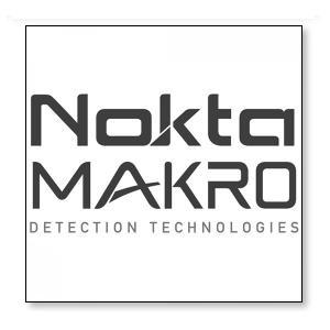 Nokta & Makro