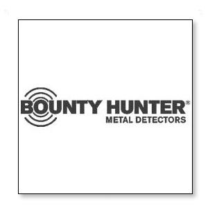 Baunty Hunter