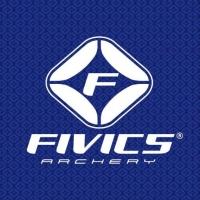 Fivics