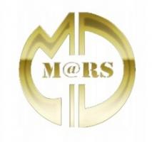 MARS-MD