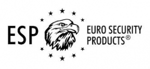 ESP - Euro Security Products s.r.o.