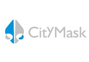 CityMask