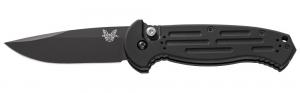Nóż Benchmade 9051BK AFO II