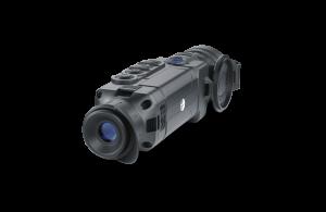 Termowizor Pulsar Helion 2 XP50