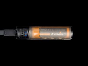 Ładowarka USB Fenix ARE-X11