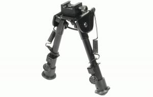 Bipod Leapers składany Tactical OP QD 6.1-7.9