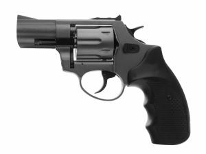 Rewolwer Ekol Viper 2.5 K-6L DA Alarm fume/grafit