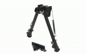 Bipod Leapers składany Tactical OP QD 8-12.4
