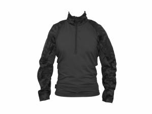 Bluza KollteX MTS czarna