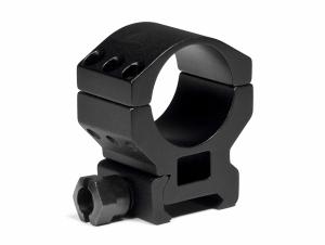 Montaż Vortex Tactical 30 mm