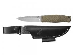 Nóż Benchmade 200 Puukko
