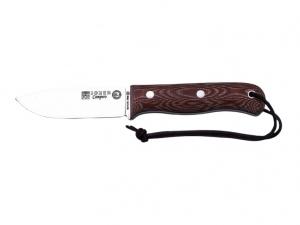 Nóż Joker Campero CM112-P z krzesiwem 10,5cm