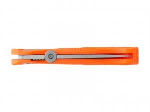 Nóż składany Ganzo G611-O