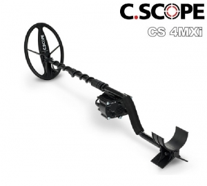 Wykrywacz metali C.Scope CS 4 MXi