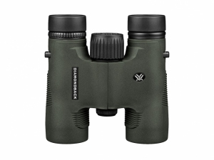 Lornetka Vortex Diamondback HD 10x28