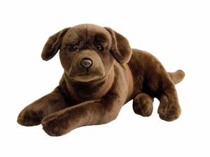 Maskotka Labrador Nature De Brenne 50 cm pluszowa