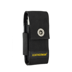Etui Leatherman Large z kieszonkami