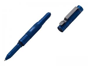 Taktyczny długopis Boker Plus Blue