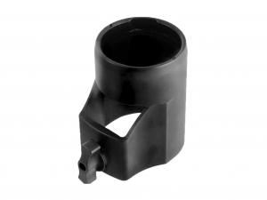 Adapter na lunetę Swarovski Z6i gen. 2 do Pard HD NV-007