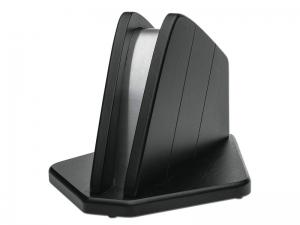 Drewniany, magnetyczny blok dla noży Boker Forge