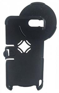 Adapter Phone Skope do iPhone 7