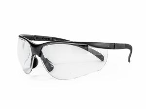 Okulary ochronne RealHunter Protect ANSI White