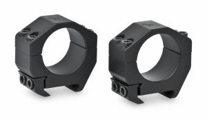 Montaż Vortex Precision 30 mm