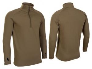 Koszulka termiczna KollteX Aspen Light olive