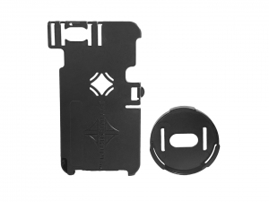 Adapter Phone Skope do iPhone 7 Plus