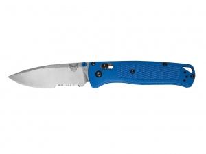 Nóż Benchmade 535S Bugout