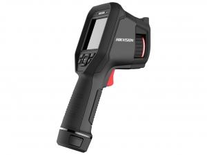 Ręczna kamera termowizyjna termowizor HIKVISION DS-2TP21-6AVF/W Fusion