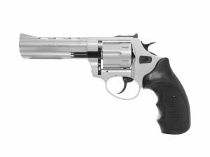 Rewolwer Ekol Viper 4.5 K-6L DA Alarm White/srebrny