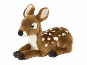 Maskotka Bambi Nature De Brenne 26 cm pluszowa