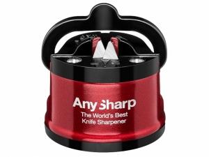 Ostrzałka Any Sharp Pro czerwona
