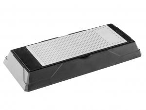 Ostrzałka Taidea T1303D (360/600) diamentowa