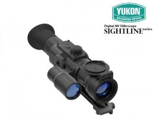 Celownik noktowizyjny Yukon Sightline N475S