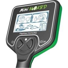 NOKTA MAKRO Mini Hoard 6