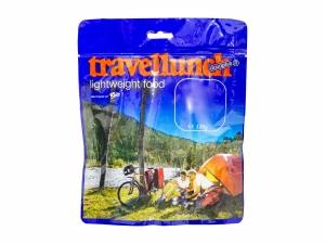 Żywność liofilizowana Travellunch Hot Pot 125 g 1-osobowa