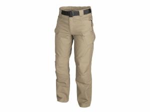Spodnie Helikon UTP Urban Tactical–beżowe