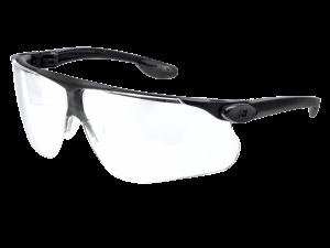 Okulary ochronne Peltor MAXIM Ballistic bezbarwne