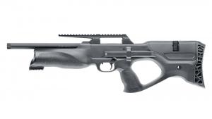 Karabinek Walther Reign 5,5 mm PCP