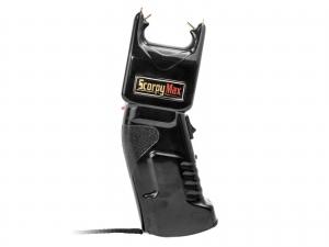 Paralizator POWER Max 500 ESP