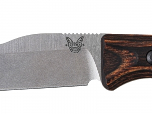Nóż Benchmade 15004 HUNT
