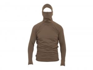 Koszulka termiczna KollteX Ninja oliwkowa