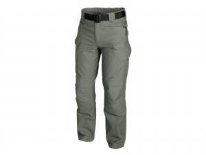 Spodnie Helikon UTP Urban Tactical Olive Drab