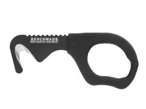 Nóż Benchmade 7BLKW Hook