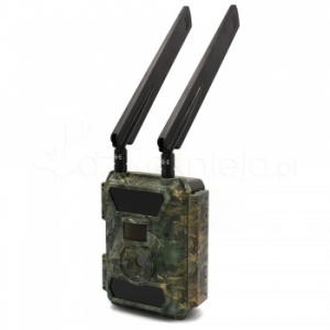 Kamera fotopułapka GSM SF4.0CG 940nm