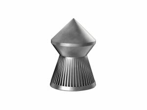 Śrut diabolo Classic Pointed Boxer 4,5 mm 500 szt. molet